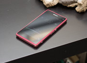 Hands-on: Sony Xperia Z1 Compact review - photo 5