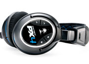 Win: A Turtle Beach PX4 headset for your brand new PS4 - photo 1