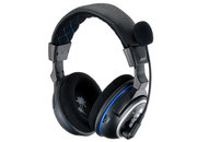 Win: A Turtle Beach PX4 headset for your brand new PS4 - photo 3