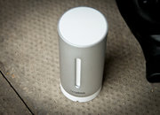 Hands-on: Netatmo Wireless Weather Station review - photo 4