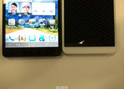 Huawei Ascend Mate 2 with 6.1-inch screen leaked - photo 3
