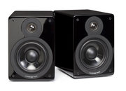 Cambridge Audio's Azur 851 flagship series and new Minx speakers to debut at CES 2014 - photo 5
