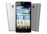 Acer Liquid Z5 offers a 5-inch display, middling specs - photo 2