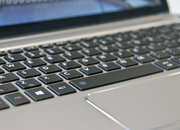 Toshiba Kira Ultrabook (Haswell edition) pictures and hands-on - photo 5