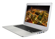 Toshiba Chromebook marks the first from the company and likely not the last - photo 2