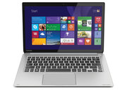 Toshiba Kira Ultrabook heading to UK at last, sporting Haswell processor no less - photo 5