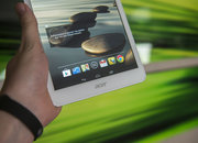 Acer Iconia A1-830 (2014) pictures and hands-on - photo 2