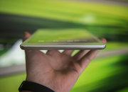 Acer Iconia A1-830 (2014) pictures and hands-on - photo 3