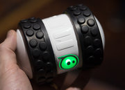 Sphero 2B pictures and hands-on: Two-wheeled Bluetooth gadget that can go 10mph - photo 2