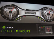 Nvidia working to make cars more intelligent with new 'Super Chip' - photo 2