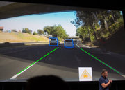Nvidia working to make cars more intelligent with new 'Super Chip' - photo 4