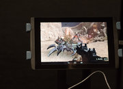 Nvidia Tegra K1 pictures and hands-on - photo 2
