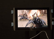 Nvidia Tegra K1 pictures and hands-on - photo 3