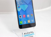 Hands-on: Alcatel OneTouch Idol X+ review - photo 3