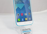 Alcatel One Touch POP C9 pictures and hands-on - photo 2