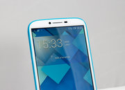 Alcatel One Touch POP C9 pictures and hands-on - photo 3