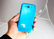 Alcatel One Touch POP C9 pictures and hands-on - photo 4