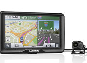 Garmin updates satnavs: Nuvi 2798LMT gets rear camera, Essential Series updates, HUD+ offers new app - photo 1