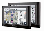 Garmin updates satnavs: Nuvi 2798LMT gets rear camera, Essential Series updates, HUD+ offers new app - photo 3