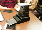 Hands-on: The Impossible Instant Lab review - photo 2