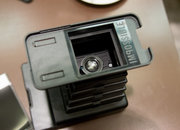 Hands-on: The Impossible Instant Lab review - photo 4