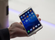 Hands-on: Huawei Ascend Mate 2 review - photo 2
