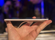Asus Zenfone: Hands-on with the budget 4, 5 and 6-inch Android smartphones - photo 4