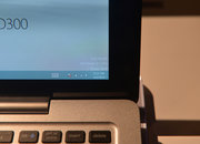 Asus Transformer Book Duet TD300 pictures and hands-on - photo 3