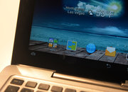 Asus Transformer Book Duet TD300 pictures and hands-on - photo 5
