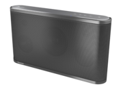 Panasonic introduces multi-room speaker systems with Qualcomm AllPlay support - photo 2