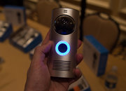 Doorbot: The Wi-Fi doorbell that rings your phone when someone's at your door - photo 1