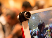 Olloclip 4-in-1 lens iPad version confirmed - photo 4