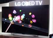 Best of CES 2014 - photo 3