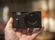 Best of CES 2014 - photo 4
