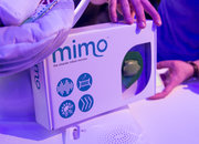 Mimo lets you connect your baby to the internet, anxious parents worry no more (video) - photo 2