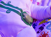 Mimo lets you connect your baby to the internet, anxious parents worry no more (video) - photo 4