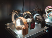 Forget wearing a fascinator to Royal Ascot, you'll want these Monster headphones instead - photo 2