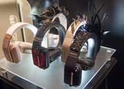 Forget wearing a fascinator to Royal Ascot, you'll want these Monster headphones instead - photo 3