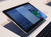Hands-on: Samsung Galaxy Tab Pro review - photo 4