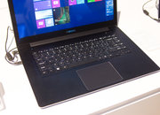 Samsung Ativ Book 9 (2014) pictures and hands-on - photo 3