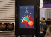 94Fifty Smart Basketball is designed to help you improve your court skills - photo 3