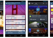 Best 5 apps for planning your holiday - photo 4