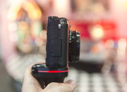 Fujifilm X100S Black pictures and hands-on - photo 5
