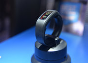 Hands-on: Garmin Vivofit is a long-lasting and affordable fitness band - photo 2