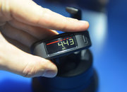 Hands-on: Garmin Vivofit is a long-lasting and affordable fitness band - photo 3