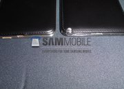 Samsung Galaxy Note 3 Lite/Neo images leak online, revealing 5.55-inch 720p display and more - photo 3