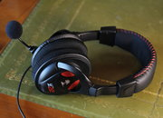 Turtle Beach Ear Force Z22 review - photo 2