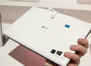 Hands-on: LG Tab-Book 2 review - photo 5