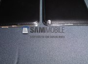 Samsung Galaxy Note 3 Lite/Neo release date, rumours and everything you need to know - photo 4