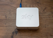 Sky Wireless Booster review - photo 2